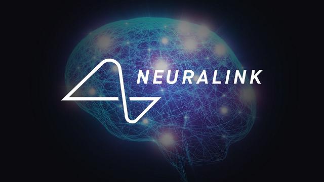 neurolink